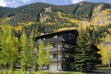 4605 Meadow Drive # 4-16 Vail, CO - Image 17