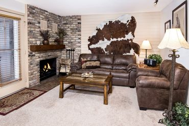 4605 Meadow Drive # 4-16 Vail, CO - Image 3