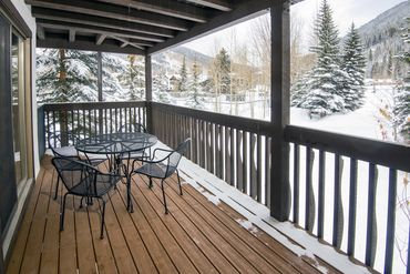 4605 Meadow Drive # 4-16 Vail, CO - Image 8