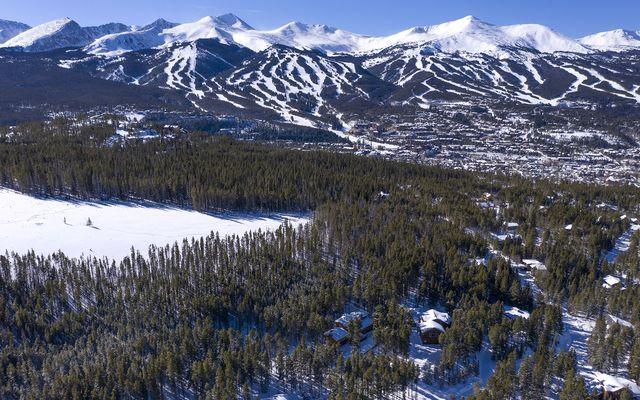 0057 Apex CIRCLE BRECKENRIDGE, Colorado 80424