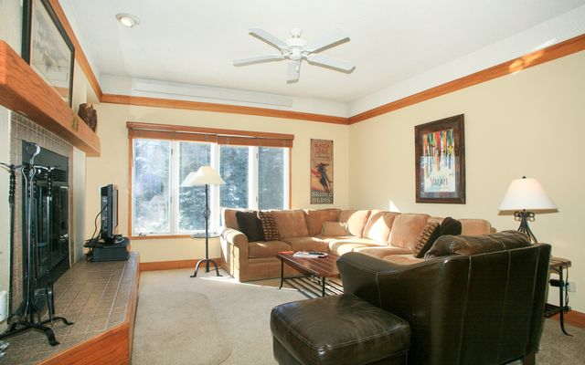 120 Offerson Road # 1140 - photo 1