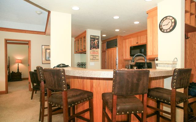 120 Offerson Road # 1140 - photo 3