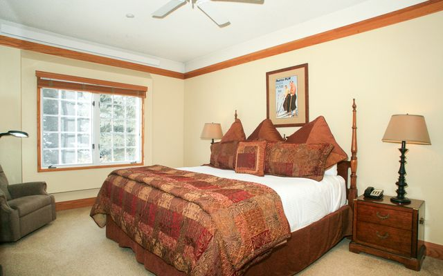 120 Offerson Road # 1140 - photo 6