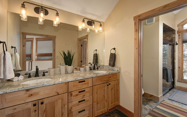 Quicksilver Condo # 1619 - photo 21