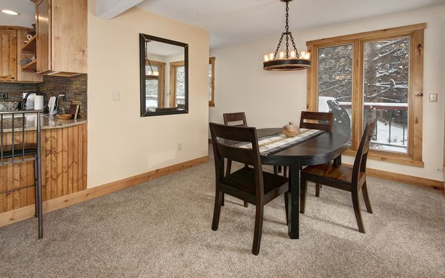 Quicksilver Condo # 1619 - photo 9