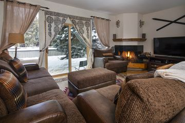 1975 W Gore Creek Drive # 28 Vail, CO