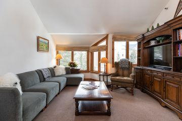 311 Offerson Road # 431 Beaver Creek, CO