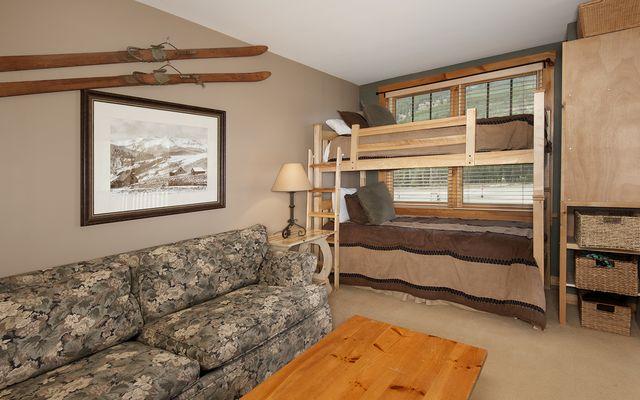 Buffalo Lodge And The Dakota Condos # 8390 - photo 1