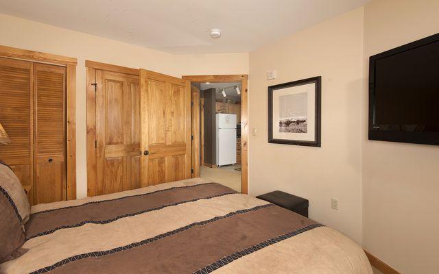Buffalo Lodge And The Dakota Condos # 8390 - photo 10