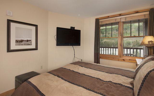 Buffalo Lodge And The Dakota Condos # 8390 - photo 11