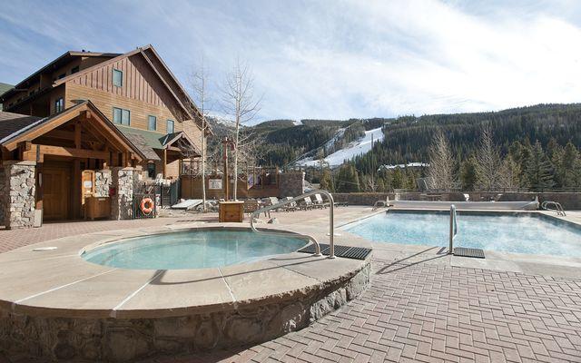 Buffalo Lodge And The Dakota Condos # 8390 - photo 16