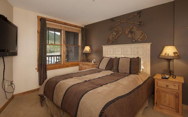 Buffalo Lodge And The Dakota Condos # 8390 - photo 8