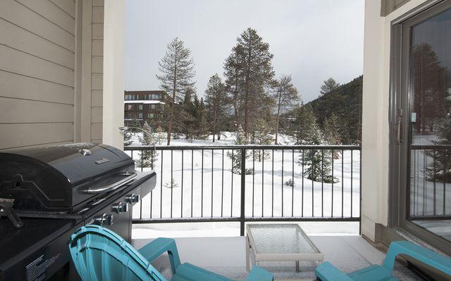 Pines At Keystone Condo # 2050 - photo 19