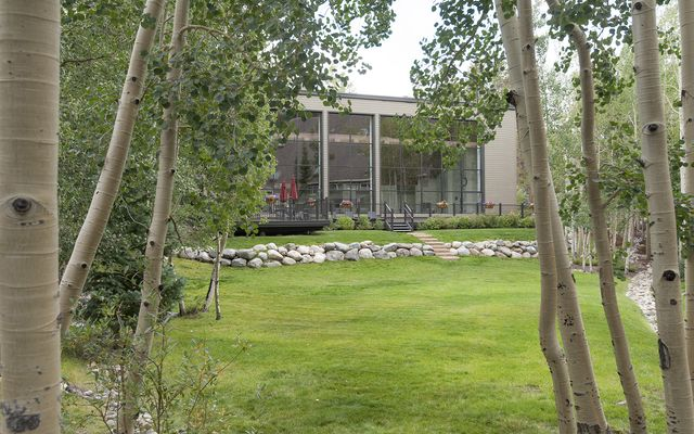 Pines At Keystone Condo # 2050 - photo 21