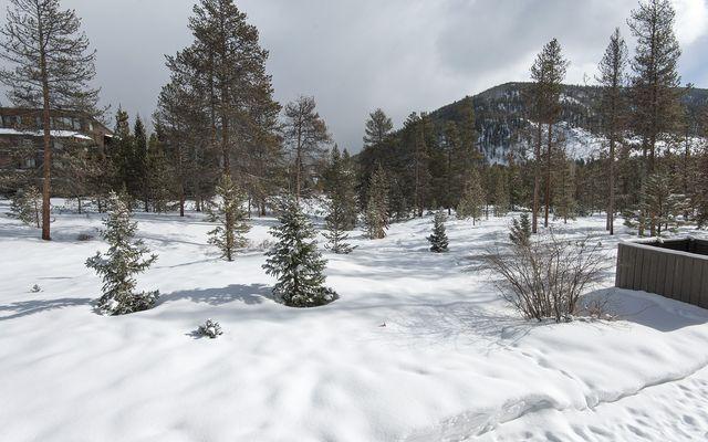 Pines At Keystone Condo # 2050 - photo 22