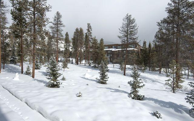Pines At Keystone Condo # 2050 - photo 23