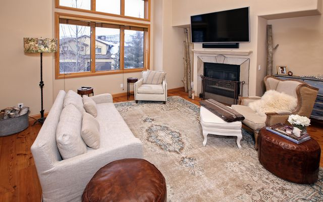 207 N Brett Trail - photo 5