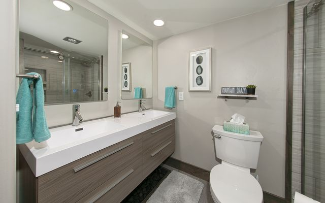 Dillon Bay In Corinthian Hill Condo # 201c - photo 11