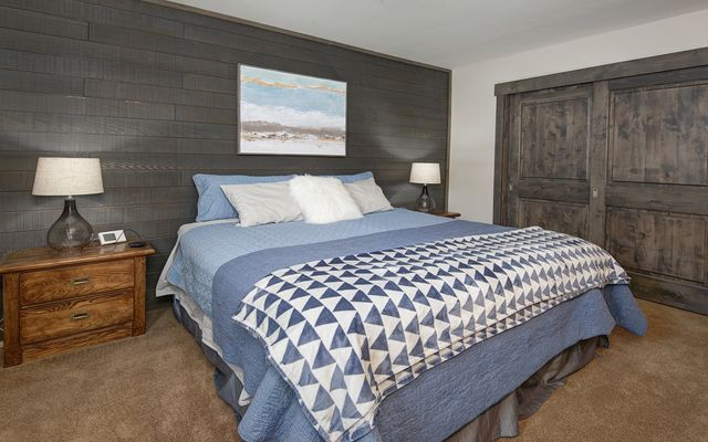 Dillon Bay In Corinthian Hill Condo # 201c - photo 12