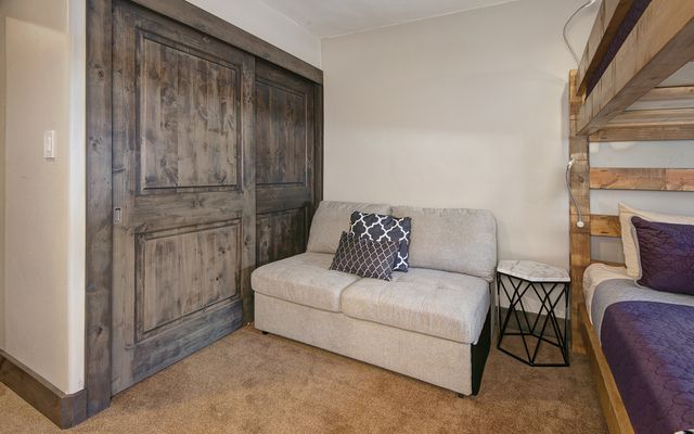 Dillon Bay In Corinthian Hill Condo # 201c - photo 15