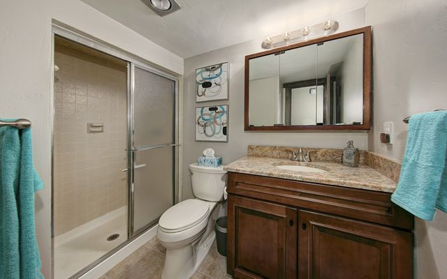 Dillon Bay In Corinthian Hill Condo # 201c - photo 16
