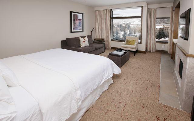 Westin Riverfront Resort And Spa # 329 - photo 10