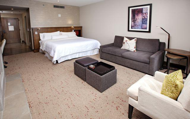 Westin Riverfront Resort And Spa # 329 - photo 11