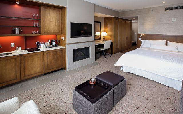 Westin Riverfront Resort And Spa # 329 - photo 12