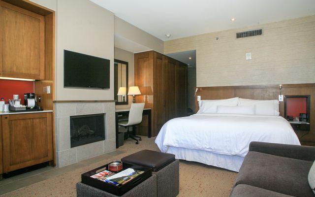 Westin Riverfront Resort And Spa # 329 - photo 19