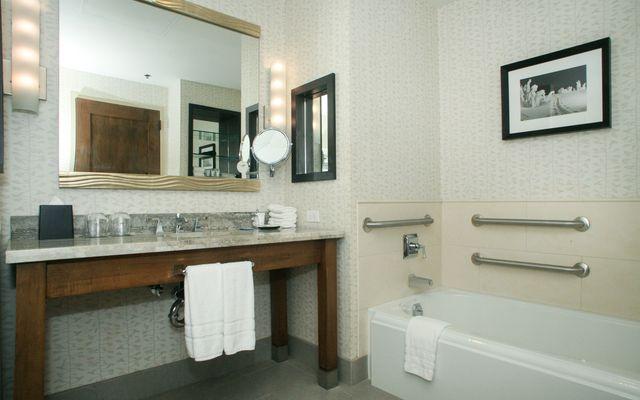 Westin Riverfront Resort And Spa # 329 - photo 21