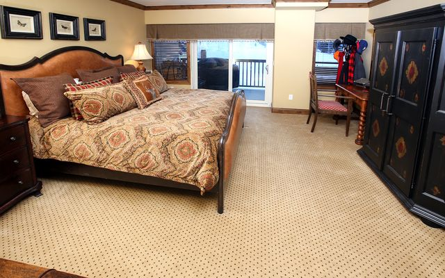 Fall Ridge Condo # 106 - photo 14