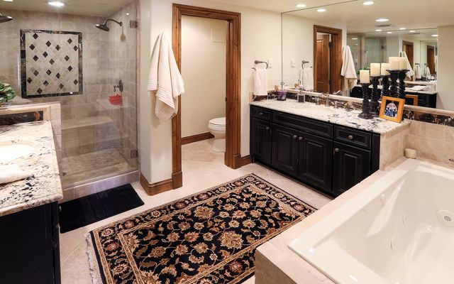 Fall Ridge Condo # 106 - photo 16