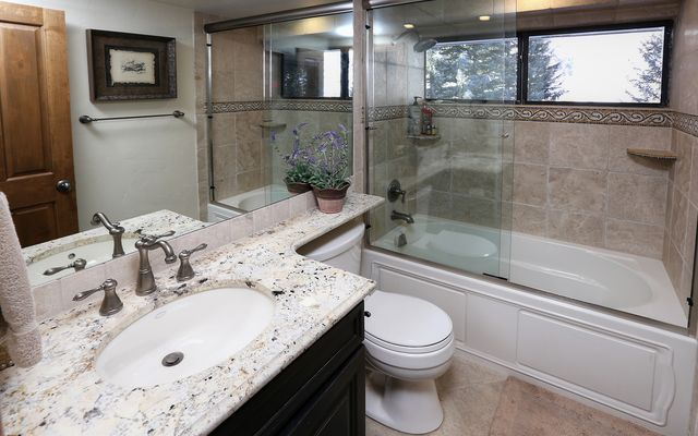 Fall Ridge Condo # 106 - photo 19