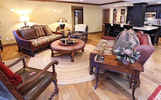 1650 Fallridge Road # 106 - photo 3