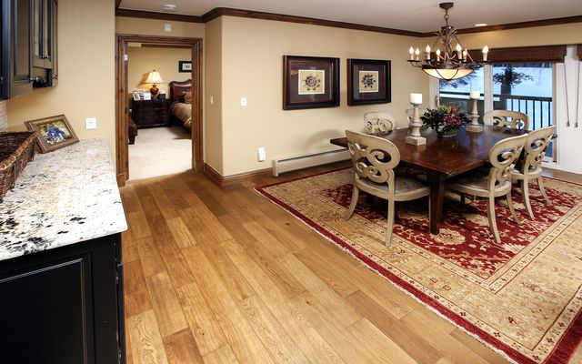 Fall Ridge Condo # 106 - photo 5
