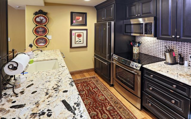 1650 Fallridge Road # 106 - photo 9