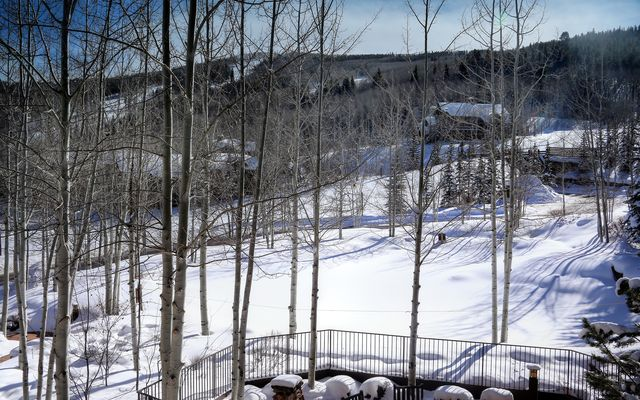Settlers Lodge # 205 - photo 14