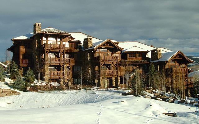 Settlers Lodge # 205 - photo 20