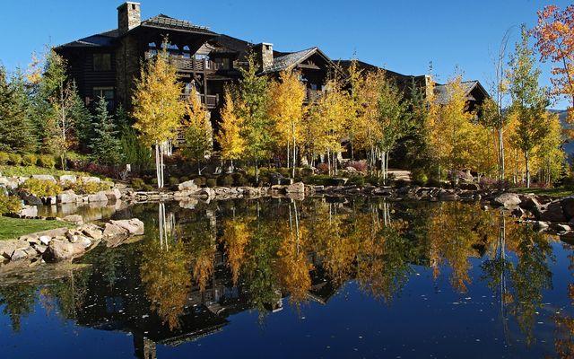 Settlers Lodge # 205 - photo 22