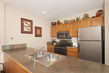 53 Hunkidori COURT # 8878 KEYSTONE, Colorado 80435