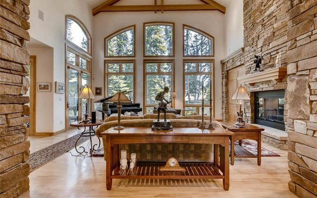 160 Goldenrod CIRCLE KEYSTONE, Colorado 80435