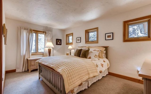 160 Goldenrod Circle - photo 12