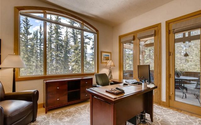 160 Goldenrod Circle - photo 14