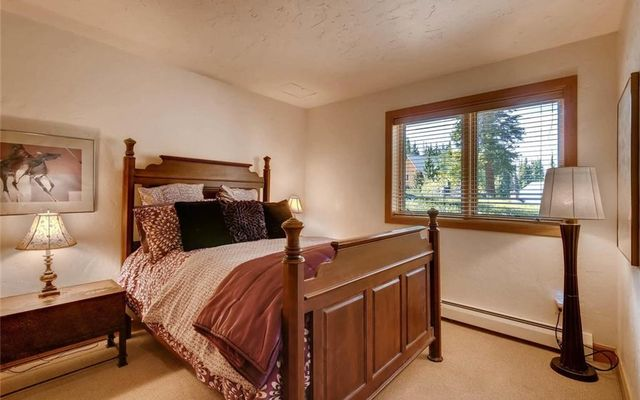 160 Goldenrod Circle - photo 24