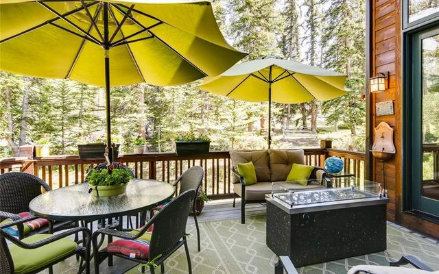 160 Goldenrod Circle - photo 8