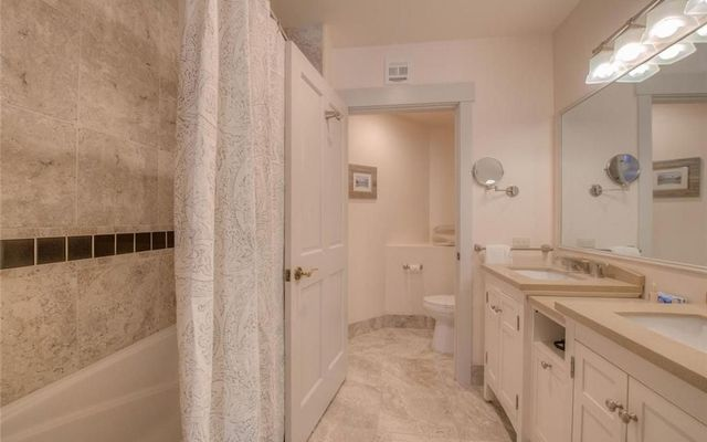 Springs At River Run Condo # 8857 - photo 21