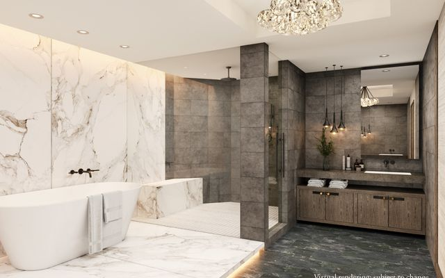 Four Seasons Private Residences 8038 - photo 3