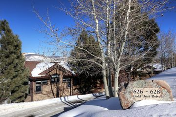 626 Gold Dust Drive Edwards, CO