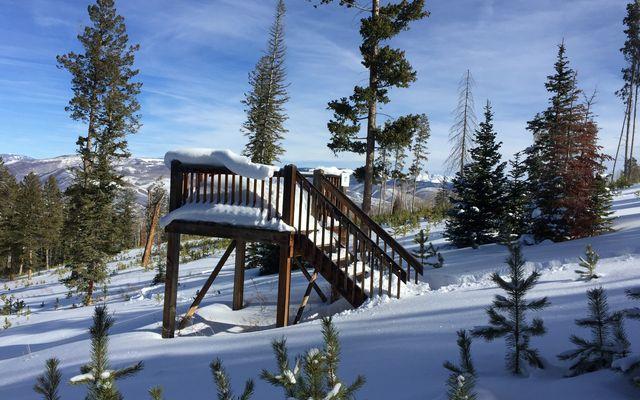 355 Granite Springs Trail - photo 18