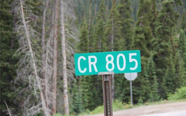 275 805 Drive - photo 18